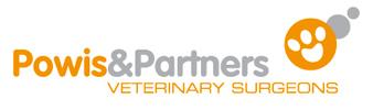 Powis & Partners Veterinary Surgeons