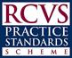 rcvs_standardsscheme