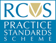 RCVS Practice Standards Scheme
